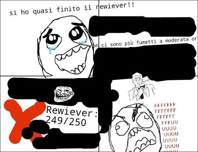 by daddelovepizza